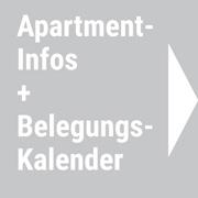 Apartmentsinfos