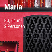 Link zum Apartment Maria
